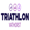 Triathlon Vathorst