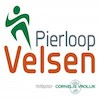 Pierloop Velsen