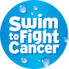 Swim to fight cancer