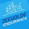 Zeewolde Endurance