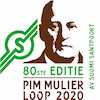 Pim Mulierloop