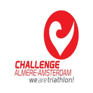 Challenge Almere-Amsterdam